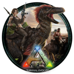 ark_survival