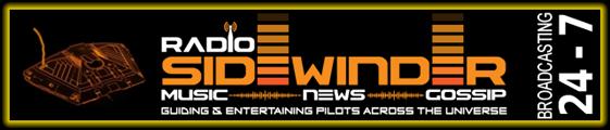 radio_sidewinder