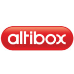 altibox1