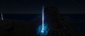 beacon_blue25